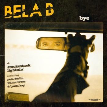 """""""bye"""" von Bela B."""