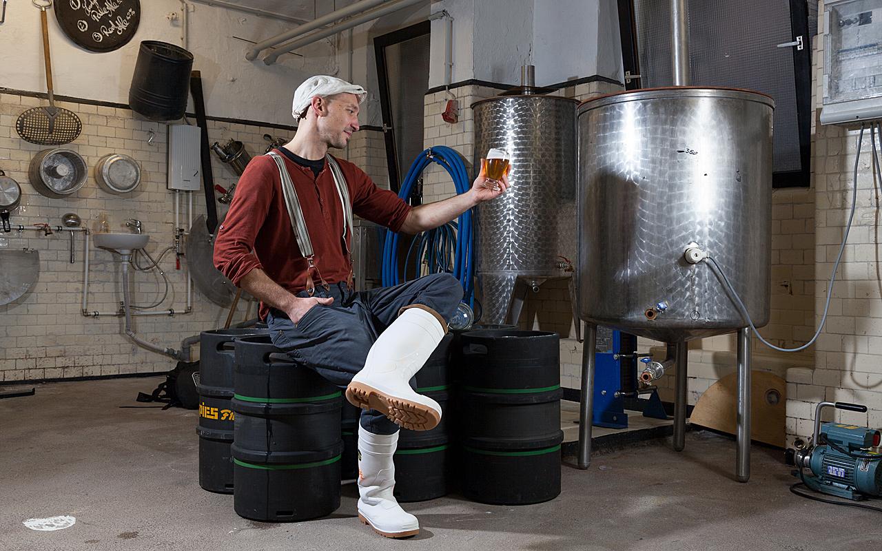 die craft beer bewegung kommt endlich nach deutschland und macht berlin zur deutschen bier. Black Bedroom Furniture Sets. Home Design Ideas