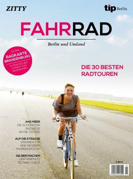 Edition-RadFahren2015_001-002-1.jpg