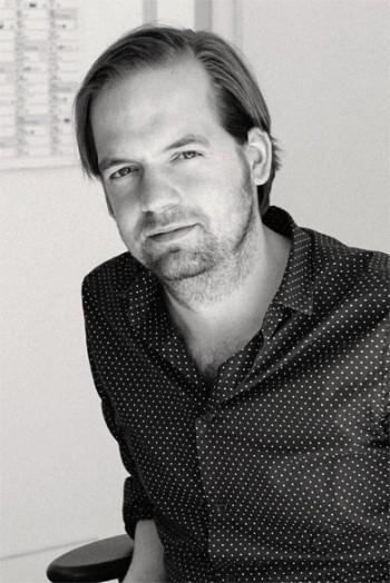 Stefan Tillmann
