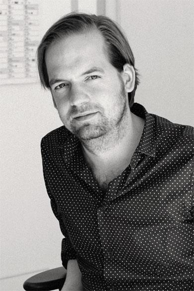 Stefan Tillmann war seit 2014 Chefredakteur der ZITTY. Mit der aktuellen  Ausgabe hört er auf