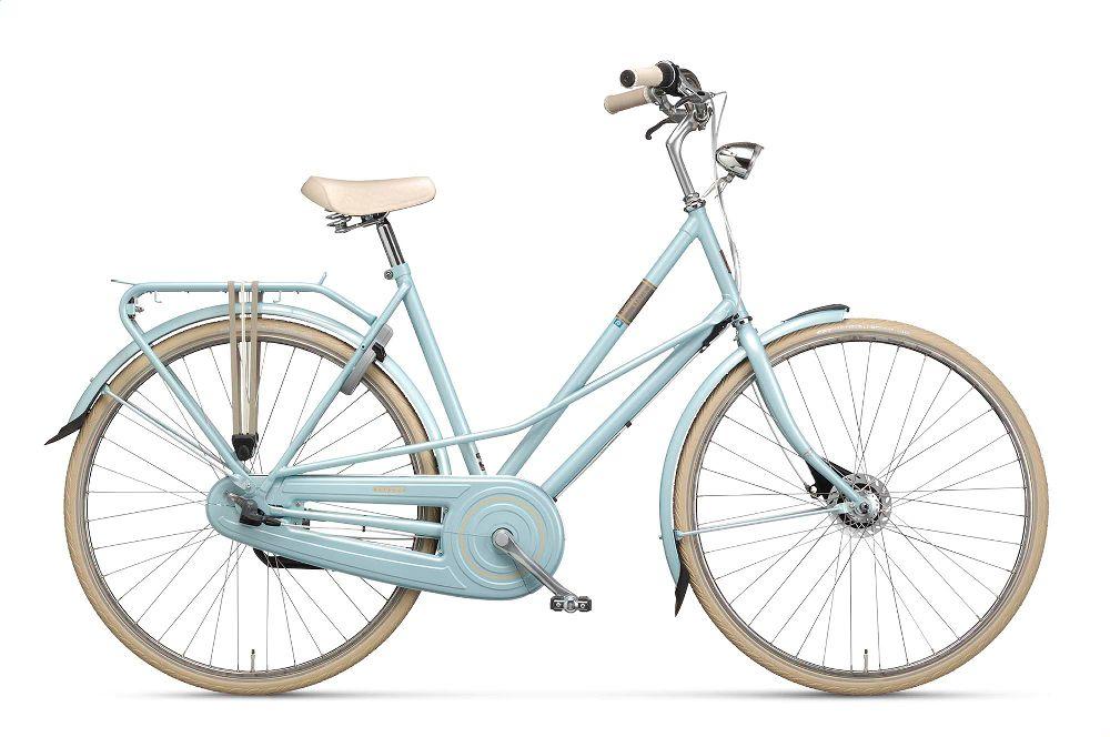 das richtige fahrrad finden zitty. Black Bedroom Furniture Sets. Home Design Ideas