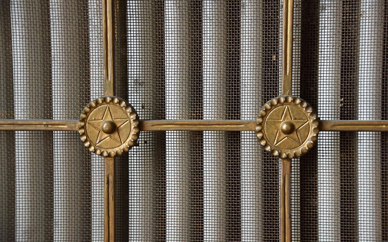 zitty berlin kleinanzeigen partnersuche schatzkiste partnervermittlung bayern. Black Bedroom Furniture Sets. Home Design Ideas