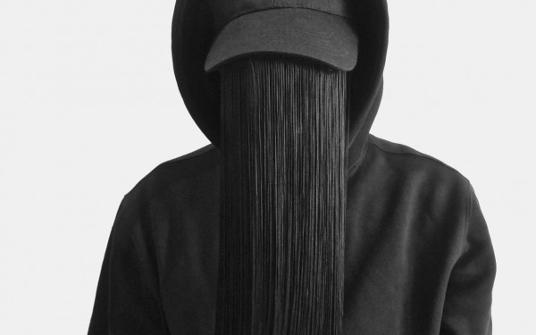 Headless HorsemanFoto: Promo