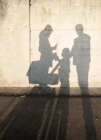 Foto: krockenmitte / photocase.de