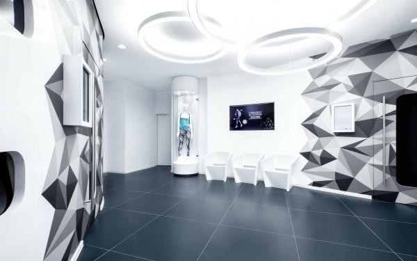 zitty das wochenmagazin f r berlin. Black Bedroom Furniture Sets. Home Design Ideas