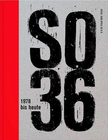 SO36_buchcover-Kopie