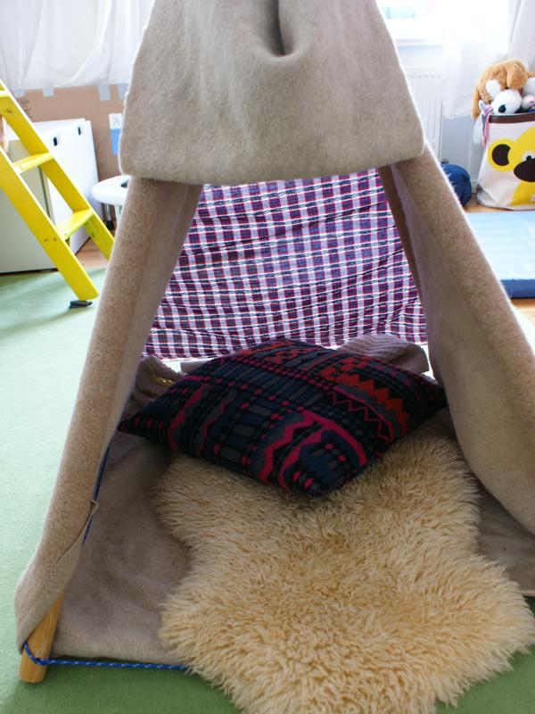 kreatives kinderzimmer do it yourself zitty. Black Bedroom Furniture Sets. Home Design Ideas