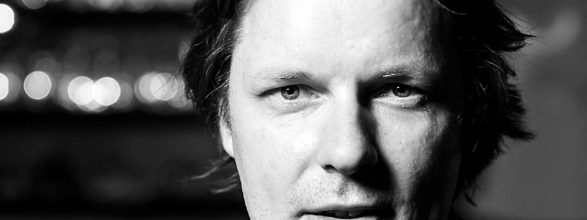 Erik Heier