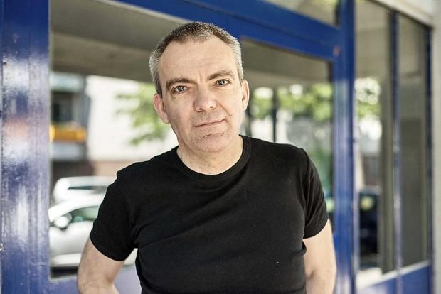 Gilles Duhem