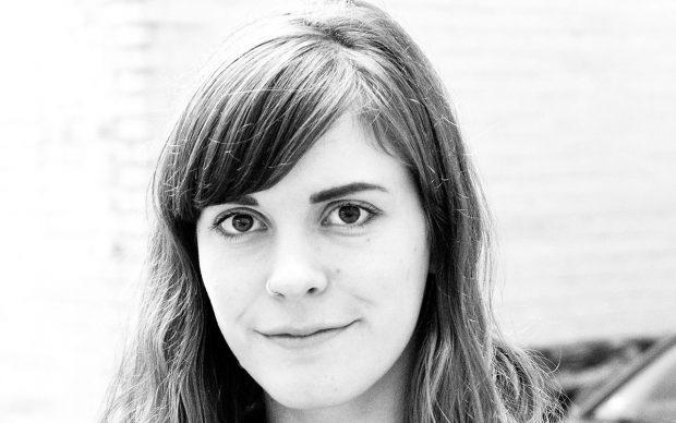 ZITTY-Volontärin Julia Lorenz stellt die Gewissensfrage