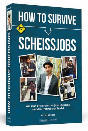 scheissjobs_schwartzkopf_u_schwartzkopf-kopie