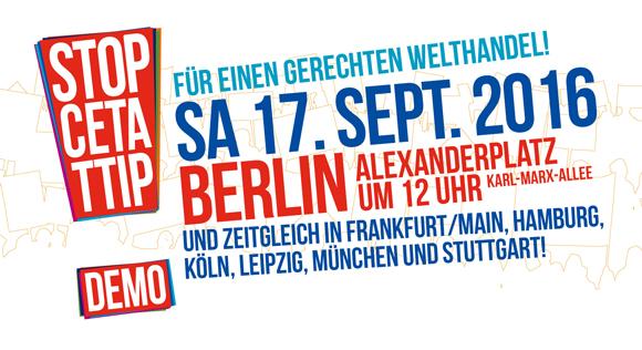 TTIP2016_Banner_Berlin_580x