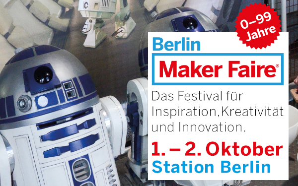 zitty_tip_600x375px_makerfaireberlin