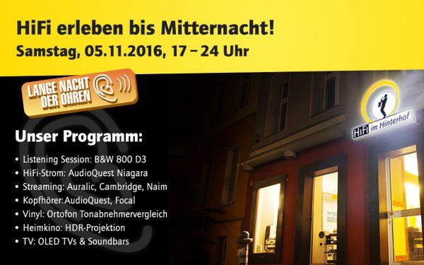 hifi-im-hinterhof-berlin-lange-nacht-der-ohren-2016-fb_600x375