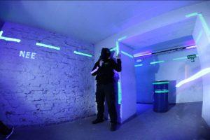 underground_lasergame_02