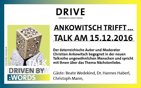 5582_ankowitsch_2_teaser_k0
