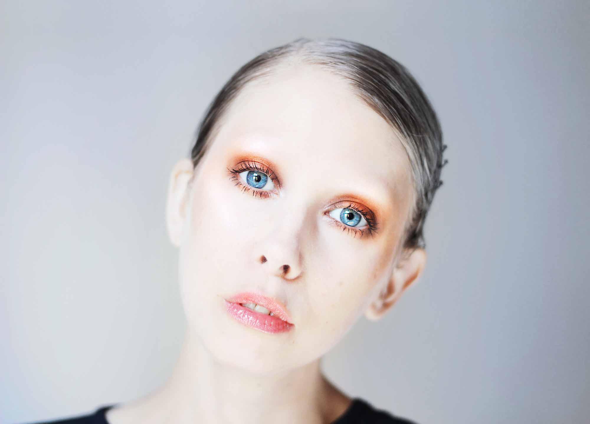Jenny MustardFoto: Jenny Mustard
