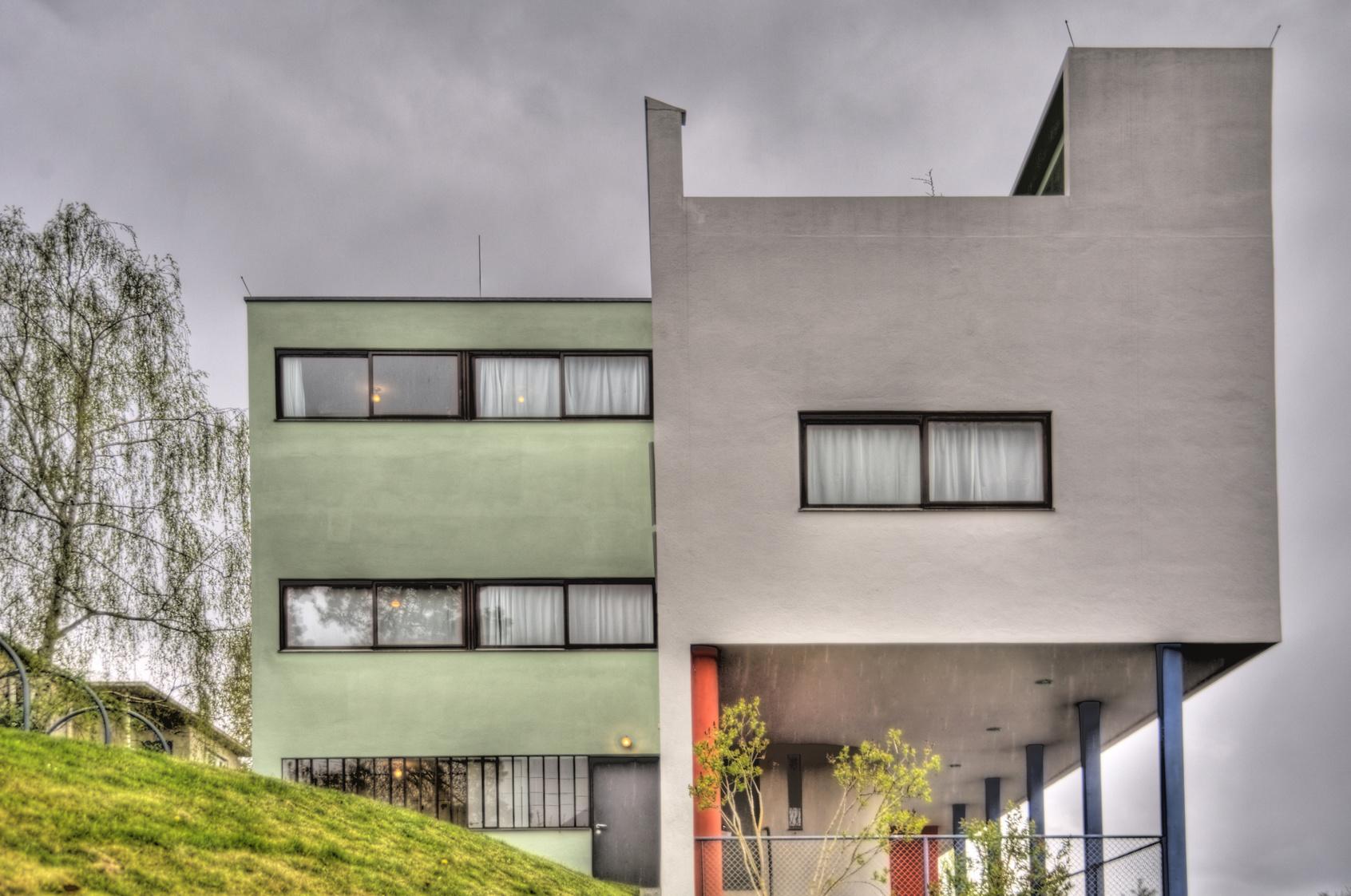 wohnen morgen neues bauen in berlin zitty. Black Bedroom Furniture Sets. Home Design Ideas