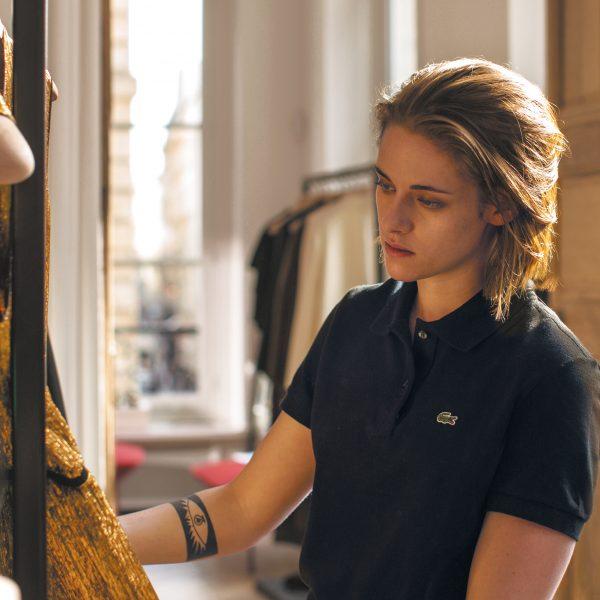 Maureen (Kristen Stewart) in Personal Shopper  Foto: Weltkino Filmverleih