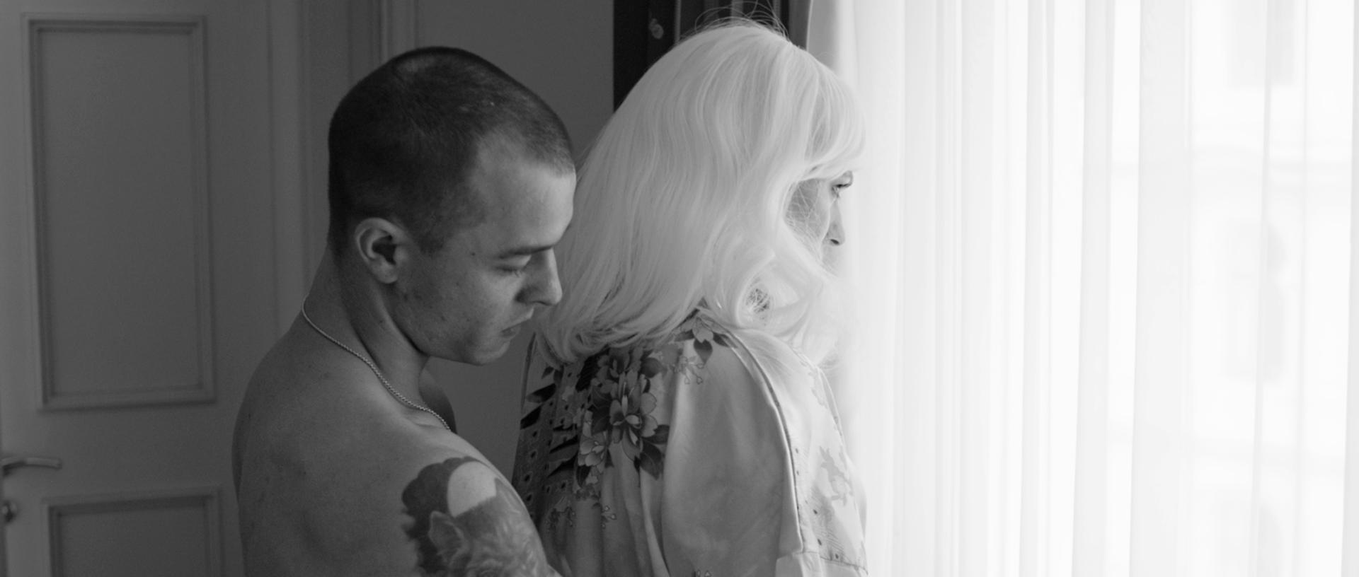 Der Traum von Liebe und WohlstandFoto: Missing Films