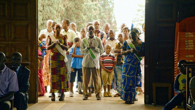 Das Kongo TribunalFoto: Real Fiction