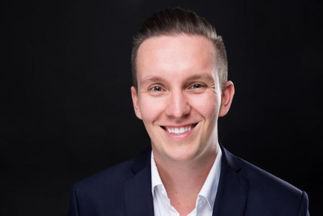 Thomas Wos steigt mit der WOS Swiss Investments AG in Immobilien in Dubai ein