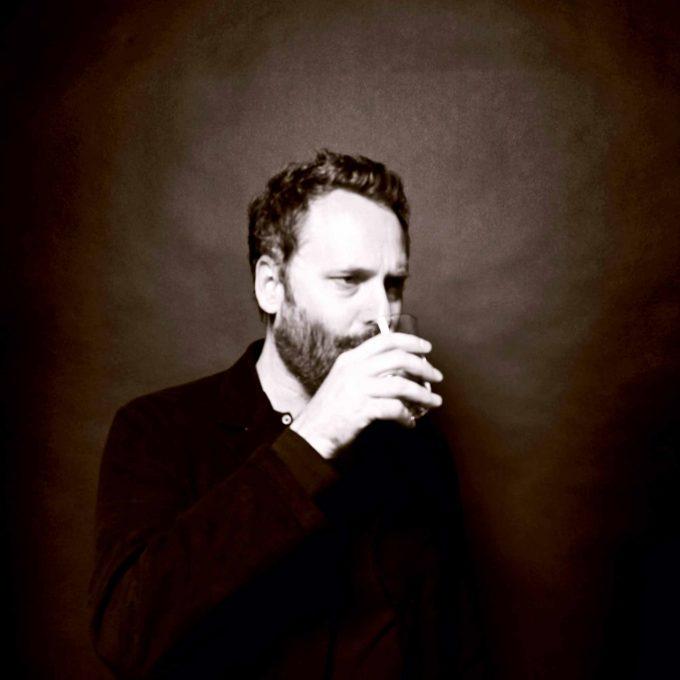 Dustin O'HalloranFoto: Scott Irvine