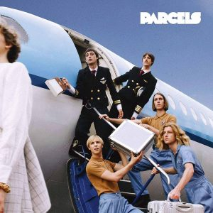 Parcels-Parcels-cd-cover