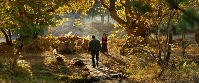 The Wild PearTreeFoto: Nuri Bilge Beylan Nbcfilm