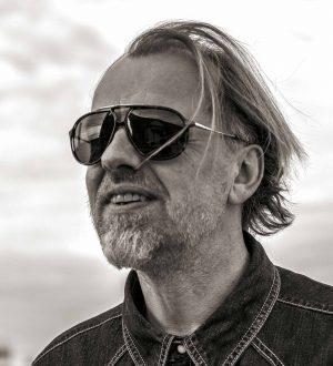 Oliver Mezger