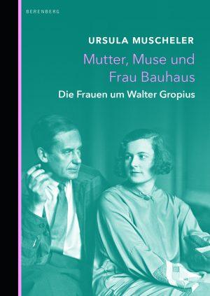 Berenberg Verlag