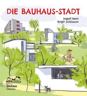 Seemann Verlag