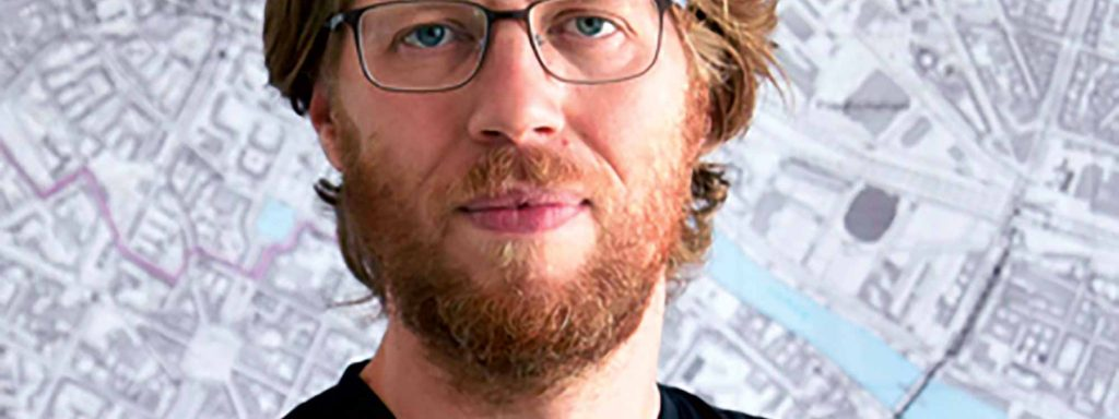 Florian Schmidt
