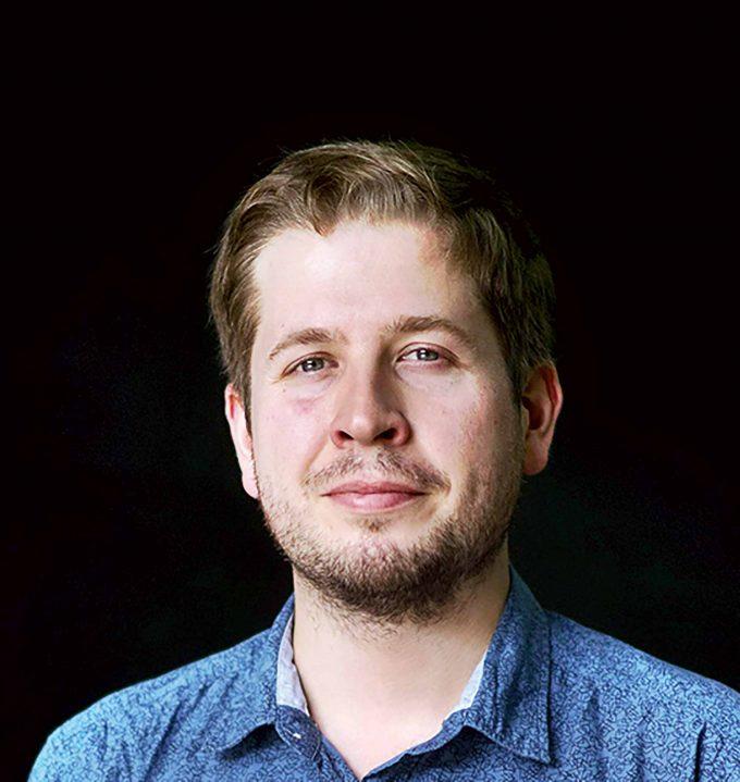 Kevin KühnertFoto: imago/IPON