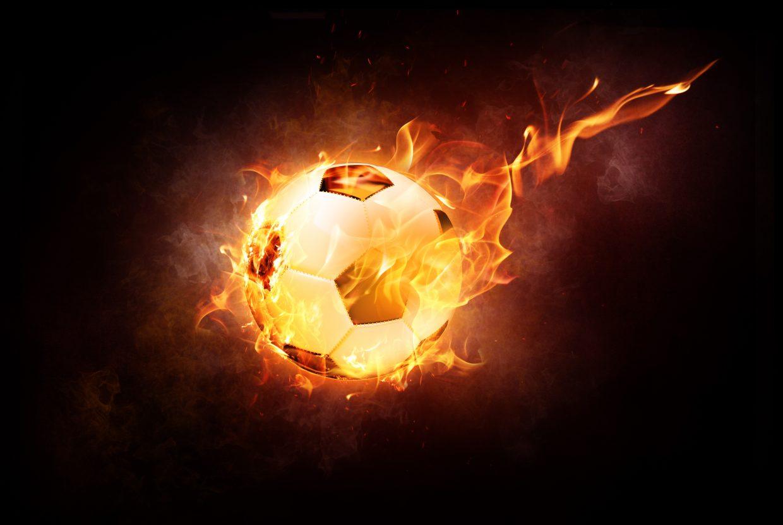 hertha bsc europa league 2019