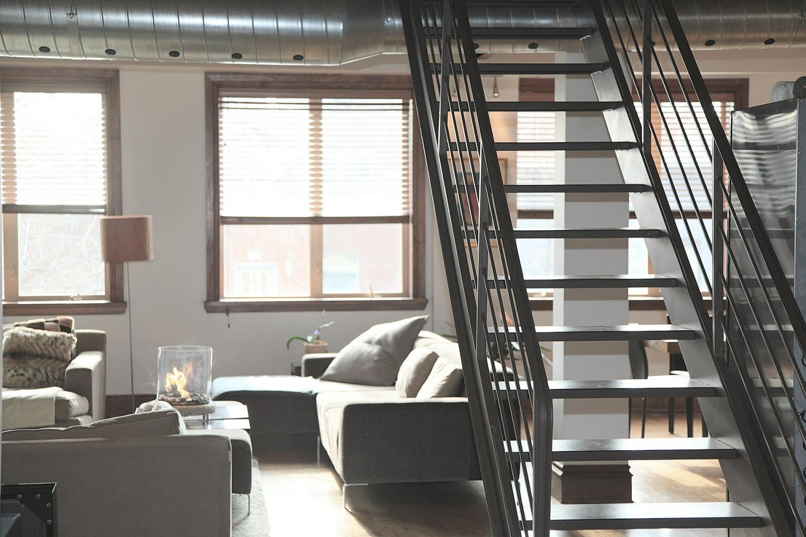 Worauf Achten Bei Wohnungsbesichtigung