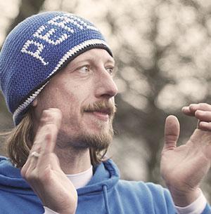 Lars Märholz